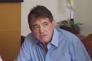 Aracely explica ao Diário de Araxá a armadilha da Eleição de 2012