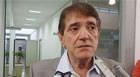 Aracely anuncia R$ 4 milhões para a construção do novo PAM