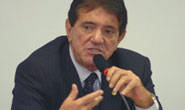 Partido da República volta ao Governo Federal