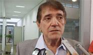Aracely fala pela primeira vez após ser confirmado como prefeito de Araxá