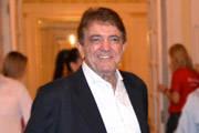 Santa Casa de Araxá recebe R$ 960 mil