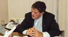 Ministério das Cidades libera recurso para Araxá, informa Aracely