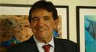 Prefeito de Belo Horizonte quer apoio do PR Minas