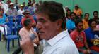 Após gestão do deputado Aracely, governo empenha R$ 1 milhão para Araxá