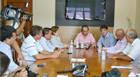 Aracely anuncia renúncia ao cargo de deputado federal
