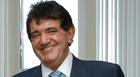 Deputado Aracely destina verbas para vários setores no OGU 2012