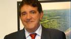 Deputado Aracely destina R$ 3,5 milhões para a Saúde em Araxá