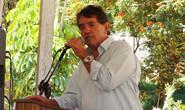 Ação do deputado Aracely beneficia áreas de saúde e educação em Araxá