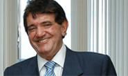 Ação do deputado Aracely junto ao governo do Estado beneficia municípios de sua base