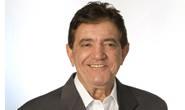 Aracely consegue liberação de R$ 1 milhão para o Cefet