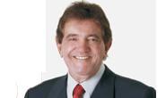 Aracely informa oferta de 141 mil vagas em concursos