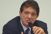 Aracely renuncia da pensão concedida a ex-prefeitos de Araxá
