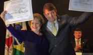 Nova PMA: Câmara empossa Aracely e Lídia na próxima quinta