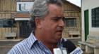 ExpoAraxá 2013 quer manter ranking de 2ª maior do Girolando