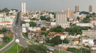 Araxá cria mais de 1,5 mil empregos formais em 2011