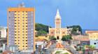 Prefeitura divulga lista com remuneração bruta de todos os servidores