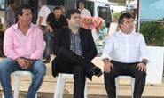 Programas e ações da Secretaria de Agricultura são apresentados em Araxá