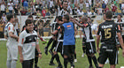 Ganso faz primeiro amistoso de 2012 neste domingo