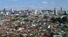 Governo de Minas libera recursos para Araxá