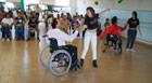 Ministério da Cultura e CBMM apresentam o projeto Araxá Dance Company – Dança Comunidade