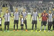 Empate sem gols decepciona torcida no Fausto Alvim