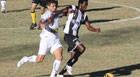 Araxá leva três gols do Resende e perde novamente em casa