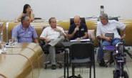Doação de áreas para empresas em Araxá é debatida pela Câmara de Vereadores