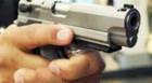 Assaltantes levam mais de R$ 11 mil de posto de gasolina