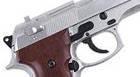 Jovem dispara vários tiros contra homem no bairro Aeroporto