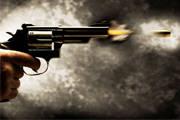 Taxa de assassinatos no Brasil mais do que dobra em 30 anos