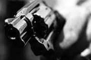 Autores assaltam mercearia no bairro Boa Vista