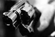 Bandidos invadem casa e roubam R$ 25 mil