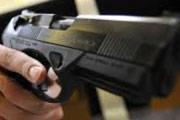 Polícia registra tentativa de furto em mercearia