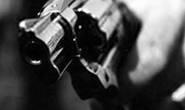 Secretaria de Direitos Humanos divulga dados alarmantes de violência