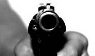 Mais um posto é assaltado em menos de uma semana em Araxá