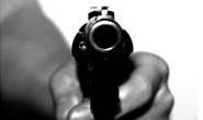 PM prende autor de tentativa de homicídio