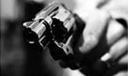 Bandidos assaltam supermercado no Setor Norte