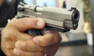 Frigorífico é invadido por bandidos fortemente armados