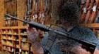 PM prende 'Senhor das Armas' na Franklin de Castro