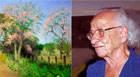 Exposição comemora os 90 anos de Cordélia Barreto