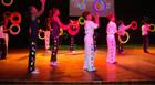 Programa ArtEducAção lança oficina gratuita de circo em Araxá