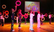 ArtEducAção comemora 10 anos de atividades
