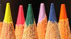 UAB Araxá: UFMG oferta 50 vagas para curso de especialização de Ensino de Artes Visuais