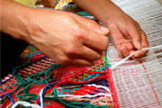 FCCB abre inscrições para cursos de artesanato