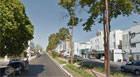 Cemig promove debates sobre arborização urbana em Araxá