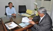 Prefeitura de Araxá renova convênio com a Aserpa