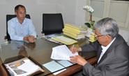 Retratação: Prefeitura não renovou convênio com Aserpa, conforme publicou Assessoria de Comunicação