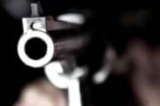 PM procura autor de assalto à mão armada