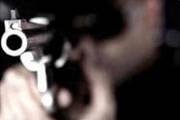 Loja assaltada na Washington Barcelos