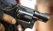 Assalto à mão armada em loja no Boa Vista